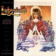 ost film magic hour mp3 books and merchandise from labyrinth