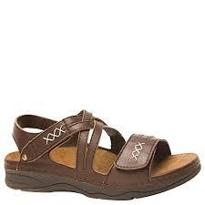 Angela Comfort Drew Shoe Beige Multi Athletic Shoes Drew Angela Comfort Wedge