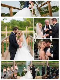 omaha wedding photographers omaha wedding photographers complete weddings events