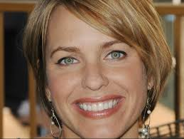 adrianne zucker new hairstyle 2015 nicole walker layton roberts kiriakis dimera days of our lives