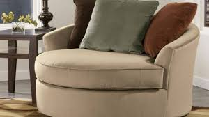 Comfortable Accent Chair Most Comfortable Accent Chairs Pertaining To Property Living Room