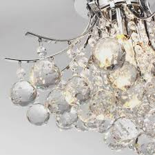dining room creative ceiling lamps for dining room home design