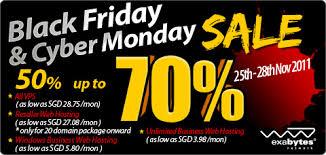 black friday domain sale 70 off black friday u0026 cyber monday sale 3 days only exabytes
