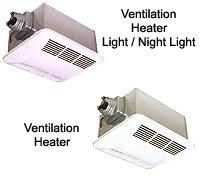 panasonic ceiling fans w heaters panasonic bath fan ventilating