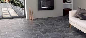 gallery images for floors usa flooring king of prussia 555 south