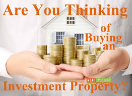 best 25 buying an investment property ideas on pinterest
