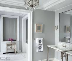 interior paints for home wall paint color combination for minimalist house room combinations
