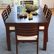 Dining Room Tables Ethan Allen 17 Best Dining Room Images On Pinterest Table Settings Dining
