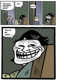 Stare Dad Meme Generator - troll face template borderlands the pre sequel life size jack s