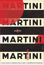 martini rossi logo 60 best martini images on pinterest martinis cocktails and