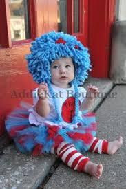 Brother Sister Halloween Costumes Newest Movie Cinderella Kids Dresses Girls Cinderella Cosplay