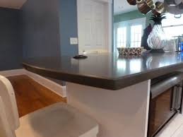 Kitchen Island Worktop by Beautiful Pop Up Electrical Outlets For Kitchen Islands And Island