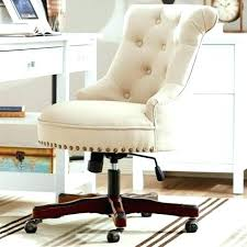 cute chairs for a desk s comfortable cute office chairs for cute