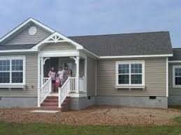 modular home prices free modular home prices iwk94 2912