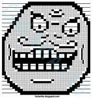 Copy And Paste Meme Faces - best 25 ideas about meme faces find what you ll love