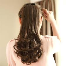 hair extensions cost cost of low lighting hair extensions indian remy hair