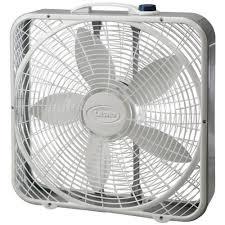 rite aid home design fan amazon com lasko 3723 20 inch premium box fan 3 speed home