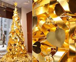 Christmas Decorations Commercial Australia by Best 25 Luxury Christmas Tree Ideas On Pinterest Luxury