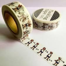 Hollywood Fashion Tape Retailers Popular Men Tape Buy Cheap Men Tape Lots From China Men Tape
