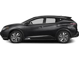 2017 nissan murano platinum new cars u0026 trucks for sale in ottawa on myers orléans nissan