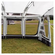 Outdoor Revolution Porch Awning Outdoor Revolution Compactalite Pro Integra 375 Hex In Ivory Graphite