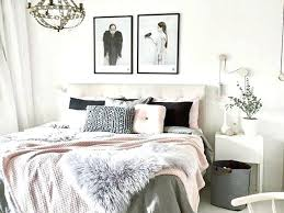 idee chambre deco idee chambre deco idee decoration chambre blush qeb