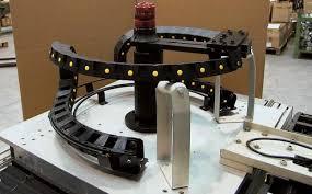 Excepcional Cabos, Conectores Elétricos Componentes Robotica Robotics Beruf #ZY17