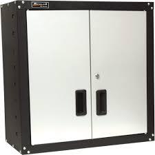 Gladiator Storage Cabinets Shelves Fabulous Garage Cabinets Lowes Gladiator Storage Shelves