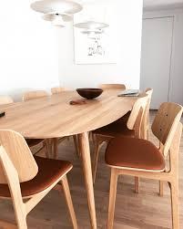 Danish Design Kitchen Bruunmunch Playdinner Lamé Danish Design Scandinavian