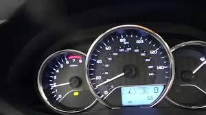 gas mileage toyota corolla 2014 toyota corolla 2015 tire pressure entune radio mpg