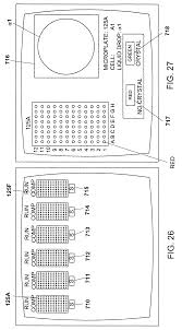 patent us7406189 computer controllable led light source for