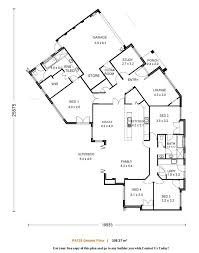 online house plan breathtaking idea small house plans decoration home small house