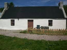 Pets Barn Hartpury 11 Best Special Offers For Self Catering Holiday Cottages In