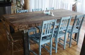 White Leather Dining Chairs Uk by Dining Chair Transitional Dining Chairs Wonderful Light Blue