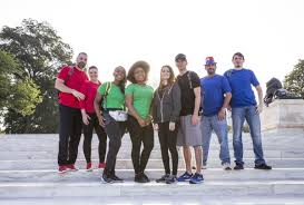 Seeking Season 3 Episode 3 Byutv S Relative Race Is Changing Lives With Its Season 3