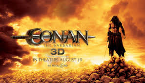 conan the barbarian wallpaper wallpaper photo shared by