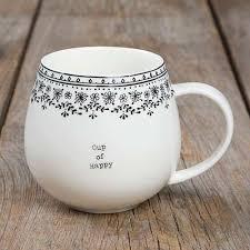 Coffee Mug Design Best 25 Coffee Mugs Ideas On Pinterest Mugs Cute Coffee Mugs