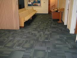 home office flooring ideas pjamteen com