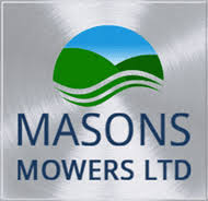 visit mason u0027s mowers ltd for lawnmower sales in peterborough