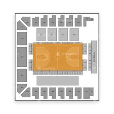 monster truck show fort wayne fort wayne mad ants tickets seatgeek