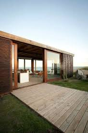Modern Beach House Fantastic Modern Beach House Use This Takeaway Idea Of Using