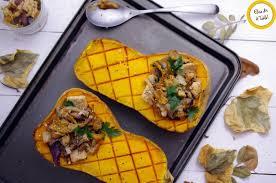 recette cuisine automne recette courge butternut d automne cuisine