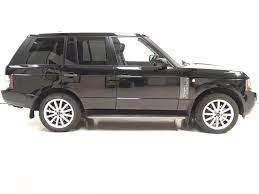 used range rover for sale used santorini black land rover range rover for sale derbyshire
