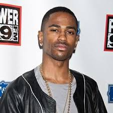 what is big sean s hairstyle big sean biography affair in relation ethnicity nationality