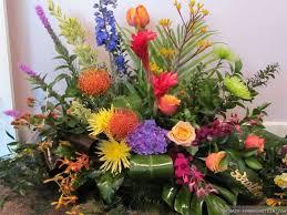 Flower Shops by The Advantages Of Choosing Online Flower Shops Aevita