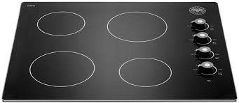 Best Rated Electric Cooktop 24 Inch Cooktops