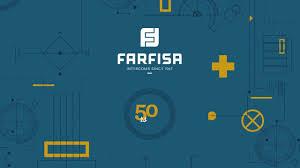 farfisa intercoms since 1967 eng youtube