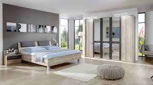 Schlafzimmer Komplett Ideen Schlafzimmer Komplett Holz Die Besten 25 Schlafzimmer Komplett