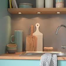 four de cuisine chaise à manger en bois simple meuble haut de cuisine gris avec