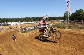 85cc motocross racing fun and games with everts and friends ktm blog